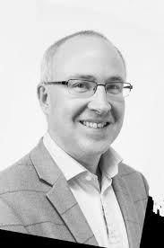 Richard Leftley - MicroEnsure