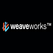 weaveworks for site.jpg