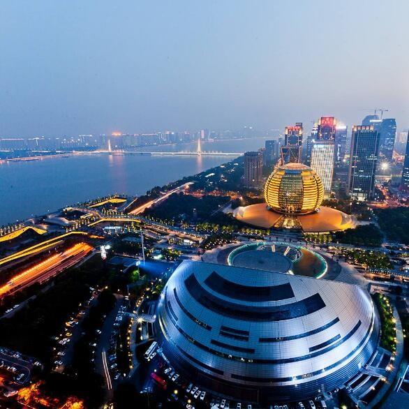China Finmaker.jpg
