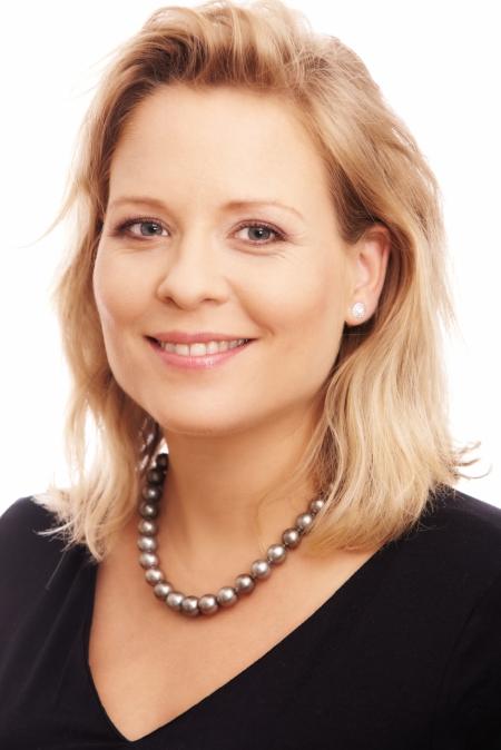 Ruth Wandhofer