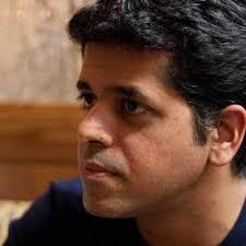 Rohan Angrish - ICICI Bank, Mumbai