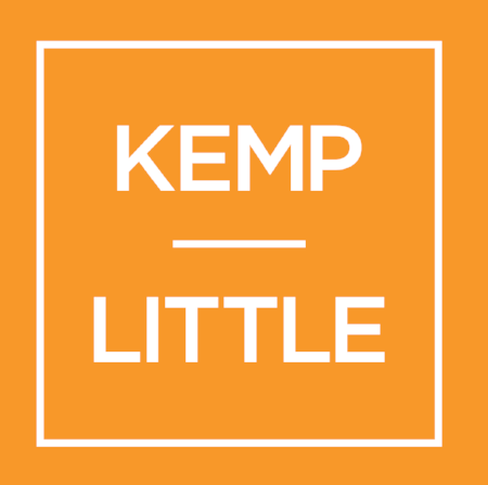 KL logo for FinTech50 - orange.png