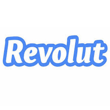 revolut for site.jpg