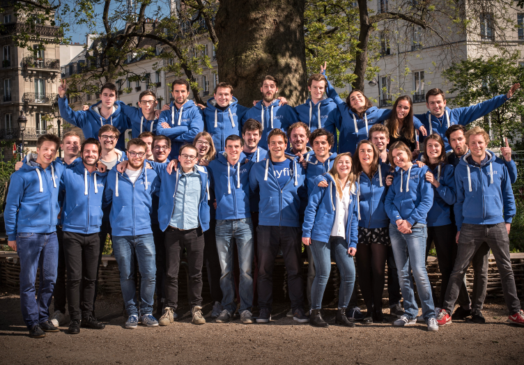 Payfit team photo.png