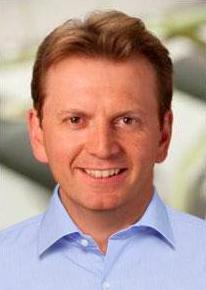 CEO BUK Ventures - Ben Davey.png