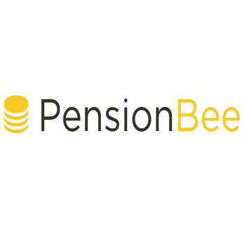 ft50 square pensionbee.png