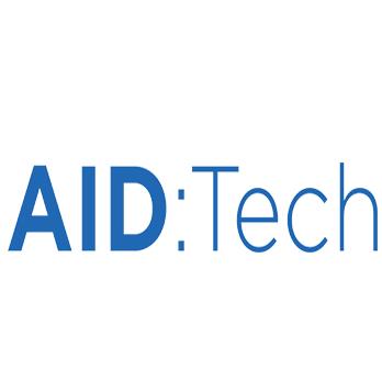 Aid:Tech The FinTech 50 2018