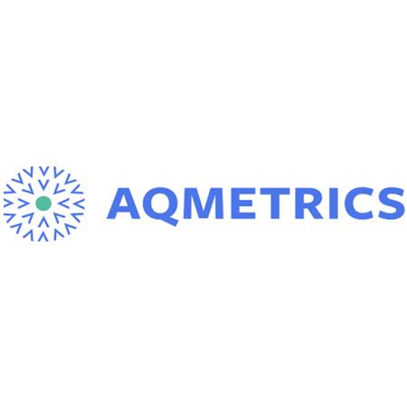 The FinTech 50 2018 - AQMetrics