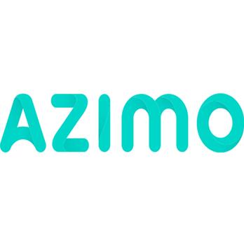 Azimo The FinTech 50 2018