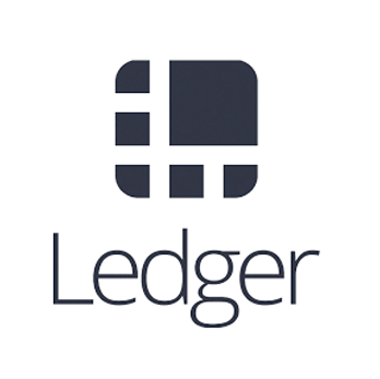 ft5oledger.png