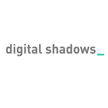 ft50 square digitalshadows.png