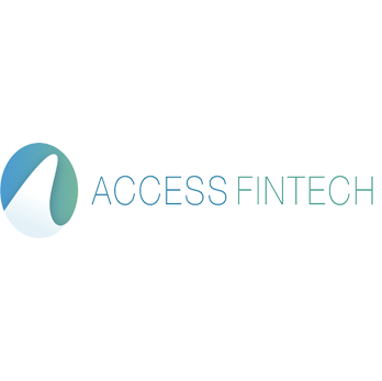 ft50 square accessfintech.png