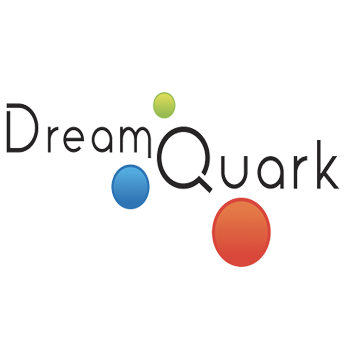 ft50 square dreamquark.png