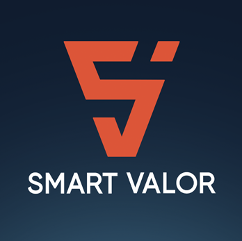 ft50 square smart valor.png
