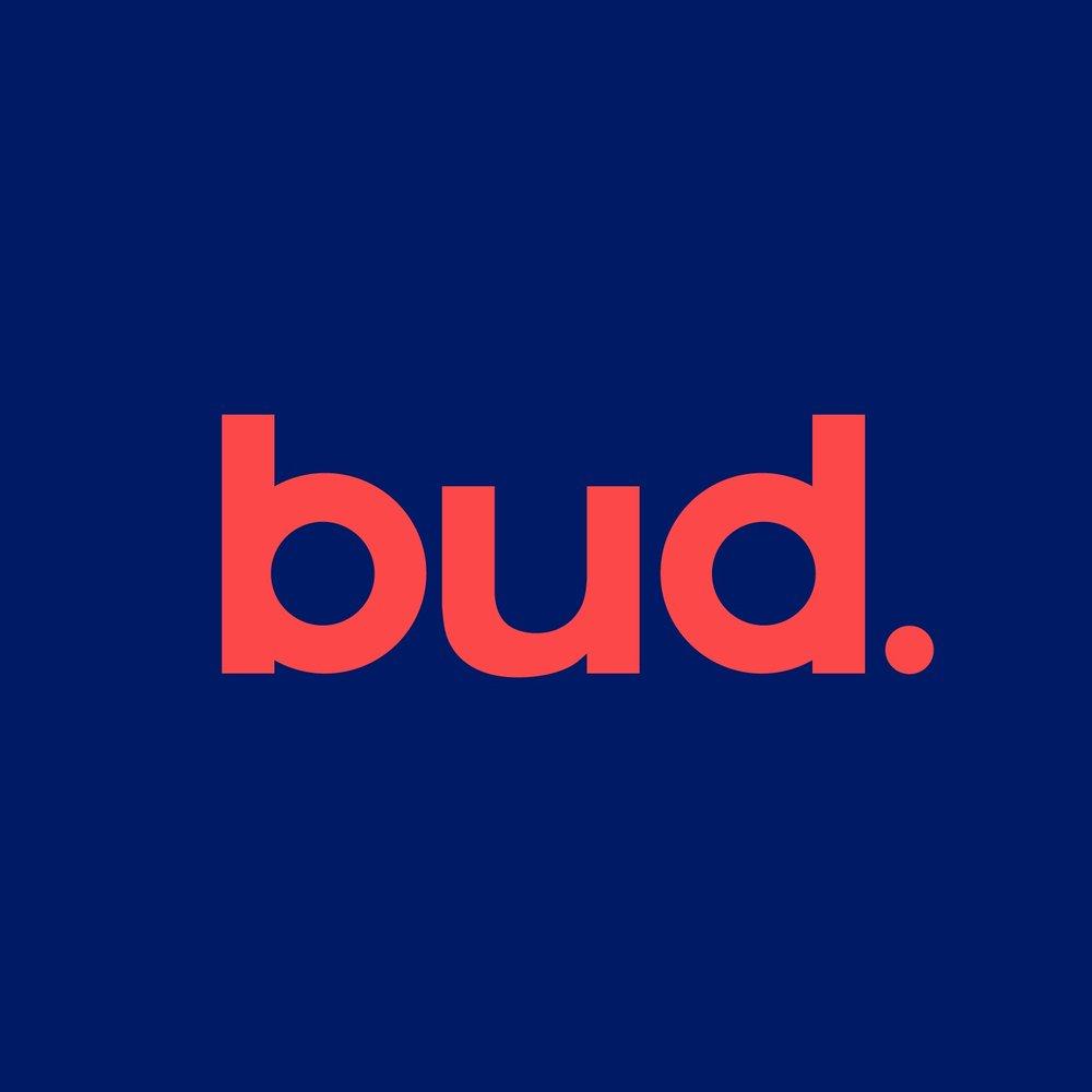 bud new new logo.jpg
