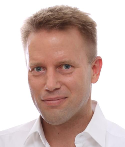 Rainer Deutschmann