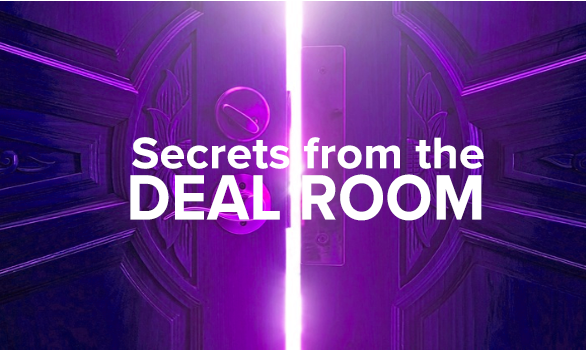 Secrets from the deal room Shot 2018-08-01 at 14.12.54.png