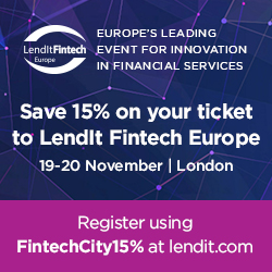 Lendit 2018 FintechCity-250x250.jpg