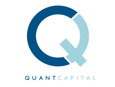 quant for site sq.jpg