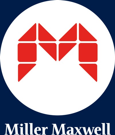 logo-MillerMaxwell with text.html.png