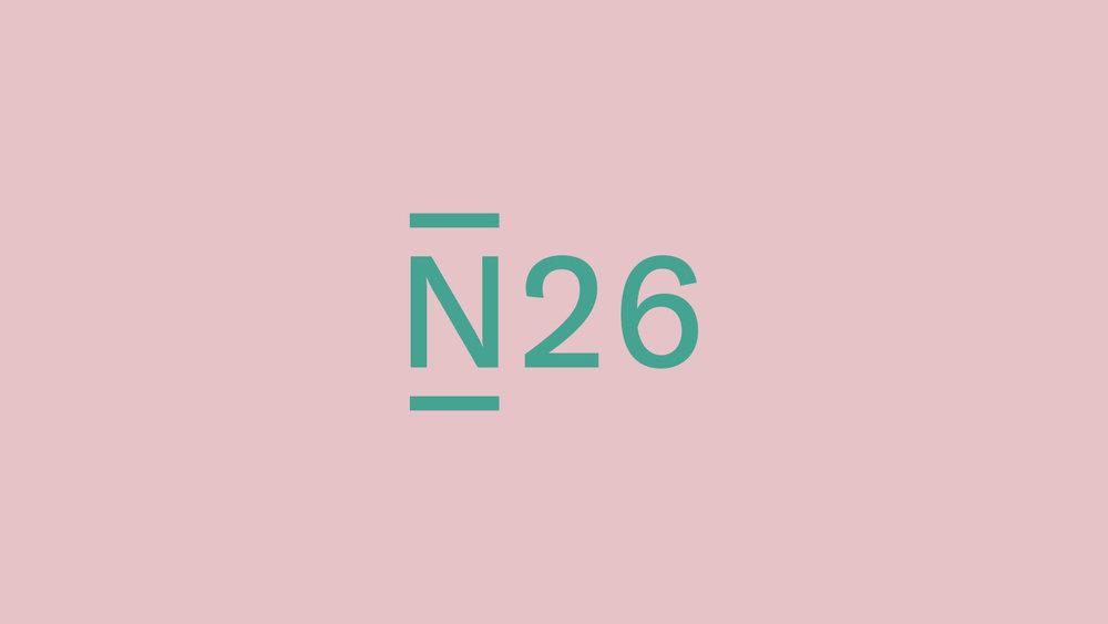ft50 square N26.jpg