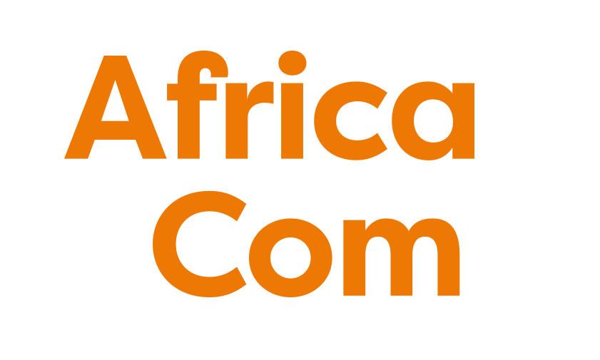 Com Series-Africa Com-RGB (2).jpg