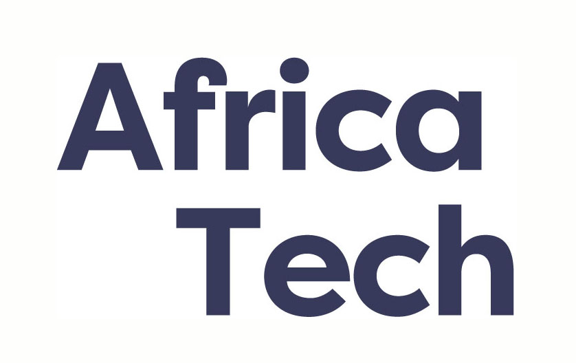 4497_AfricaTech_2019 copy.jpg