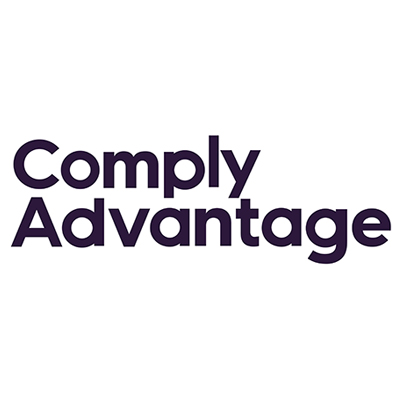 The FinTech50 2017 - ComplyAdvantage