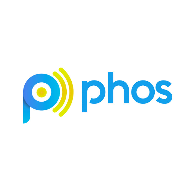 The FinTech 50 | Fintech response to Covid19 | Coronavirus | Phos offers  free payment acceptance to volunteers who deliver food and essential  supplies to seniors.