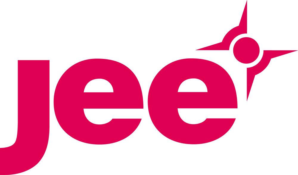Jee-P200c.jpg