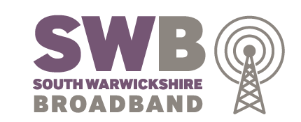 South Warwickshire Broadband