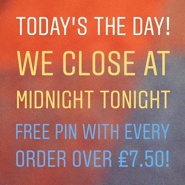 🎅Here we go... ⠀⠀⠀⠀⠀⠀⠀⠀⠀⠀⠀⠀⠀⠀⠀⠀⠀⠀⠀⠀⠀⠀⠀⠀⠀⠀⠀⠀⠀⠀⠀⠀⠀⠀⠀⠀🌏 www.pingame.co.uk, worldwide shipping.⠀⠀⠀⠀⠀⠀⠀⠀⠀⠀⠀⠀⠀⠀⠀⠀⠀⠀ ⠀⠀⠀⠀⠀⠀⠀⠀⠀⠀⠀⠀⠀⠀⠀⠀⠀⠀ ⠀⠀⠀⠀⠀⠀⠀⠀⠀⠀⠀⠀⠀⠀⠀⠀⠀⠀ ⠀⠀⠀⠀⠀⠀⠀⠀⠀⠀⠀⠀⠀⠀⠀⠀⠀⠀ ⠀⠀⠀⠀⠀⠀⠀⠀⠀⠀⠀⠀⠀⠀⠀⠀⠀⠀ ⠀⠀⠀⠀⠀⠀⠀⠀⠀⠀⠀⠀⠀⠀⠀⠀⠀⠀#pinmakerssupergroup #pinsofig #birminghamuk #pinaddict #pins #enamelpin #brum #birmingham #pingamestrong #lovebrum #flairgame #lapelpin #pinsofinstagram #enamelpins #pinmaker #igersbirmingham #brummie #independentbirmingham #birmingham #pingame #patchgame #brummies #doomguy #madeinbirmingham #digbeth #pincommunity #nintendo #pincollector