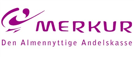 Merkur Andelskasse - Sustainable Banking with Values