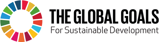 The Global Goals - For Sustainable Development