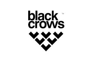 Black crows.jpg