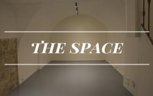 thespace.jpg