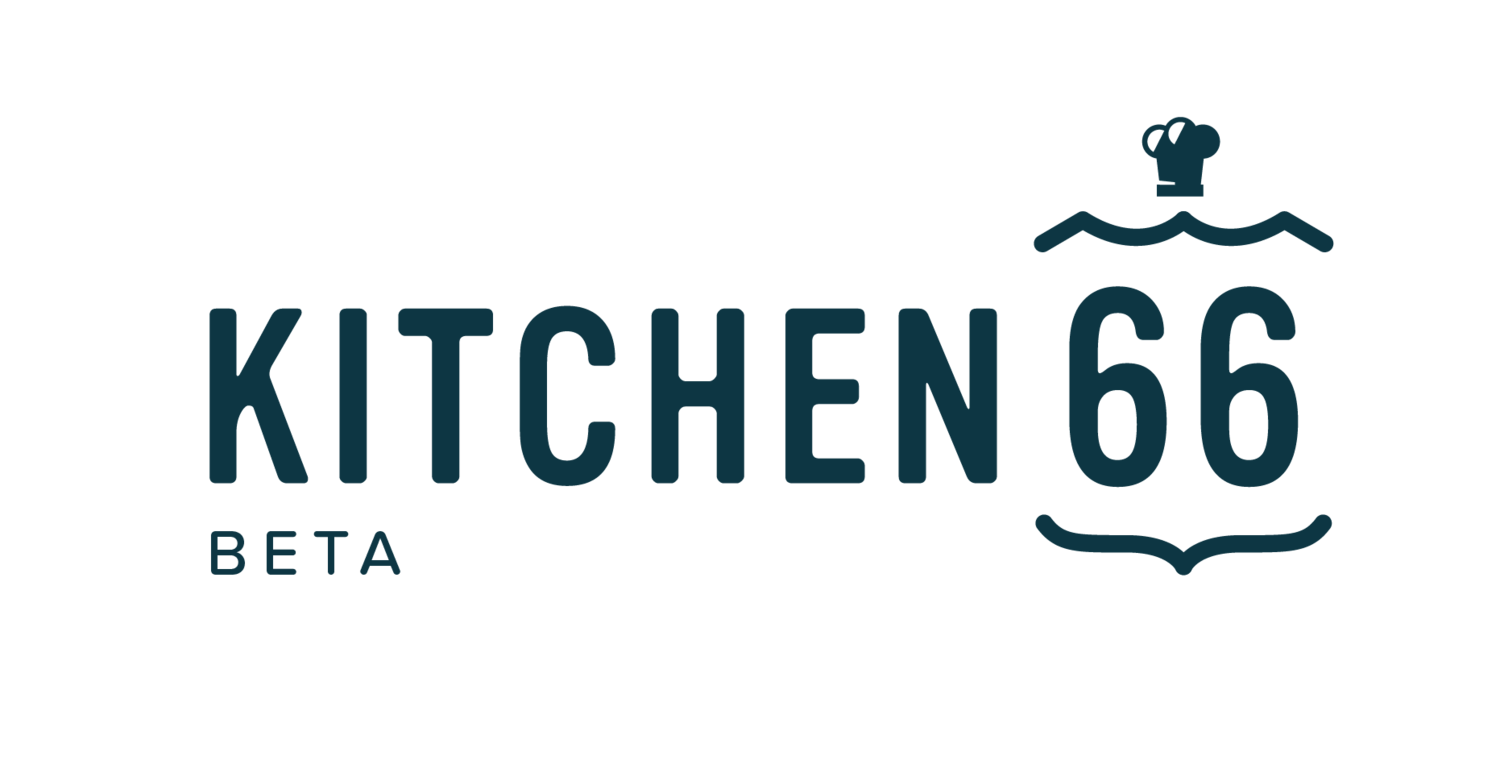 Kitchen 66