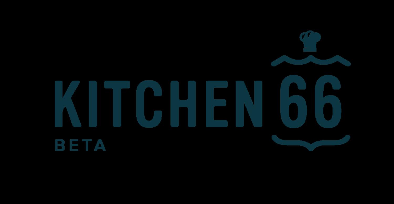 Kitchen 66 Tulsa
