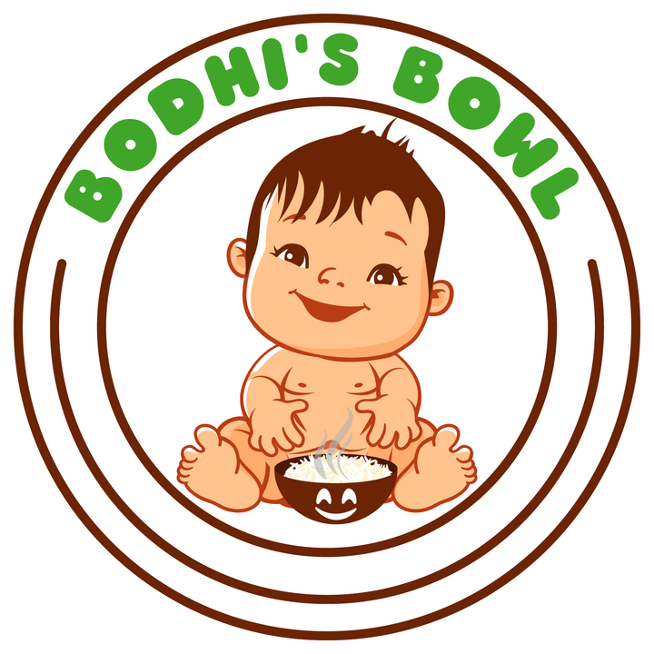 Bodhi's Bowl   Gourmet rice bowl restaurant concept opening soon in the new Mother Road Market, open August 2018.   www.facebook.com/pg/bodhisbowl     https://www.bodhisbowl.com/