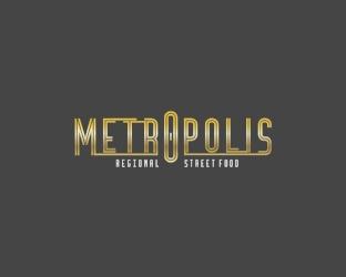 MetropolisTags[1].jpg