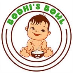 BODHIS BOWL LOGO.jpg