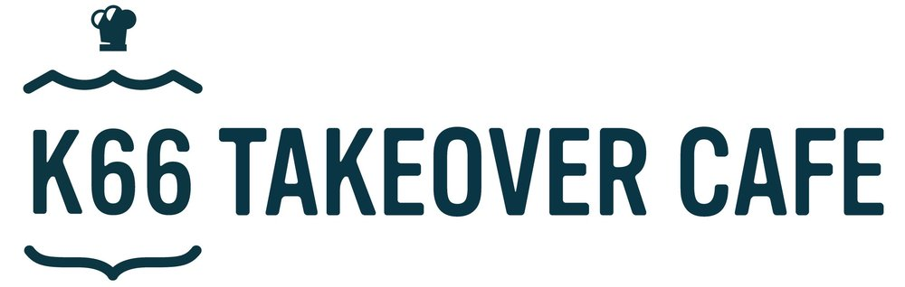 take-over-cafe.jpg
