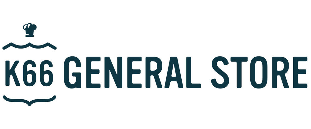 General-Store-logo.jpg