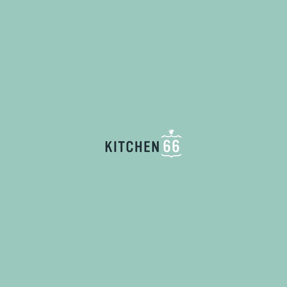 2018 Kitchen 66 Impact Report (2).jpg