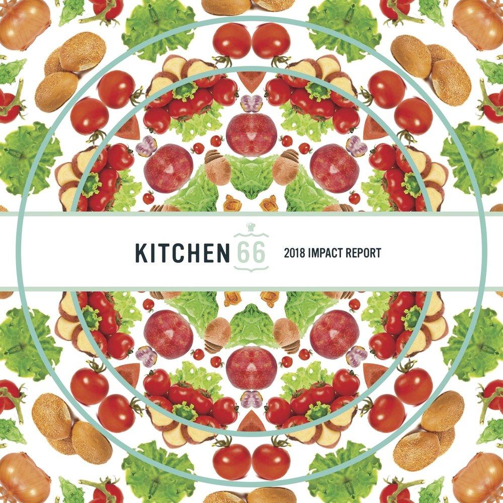 2018 Kitchen 66 Impact Report (1).jpg