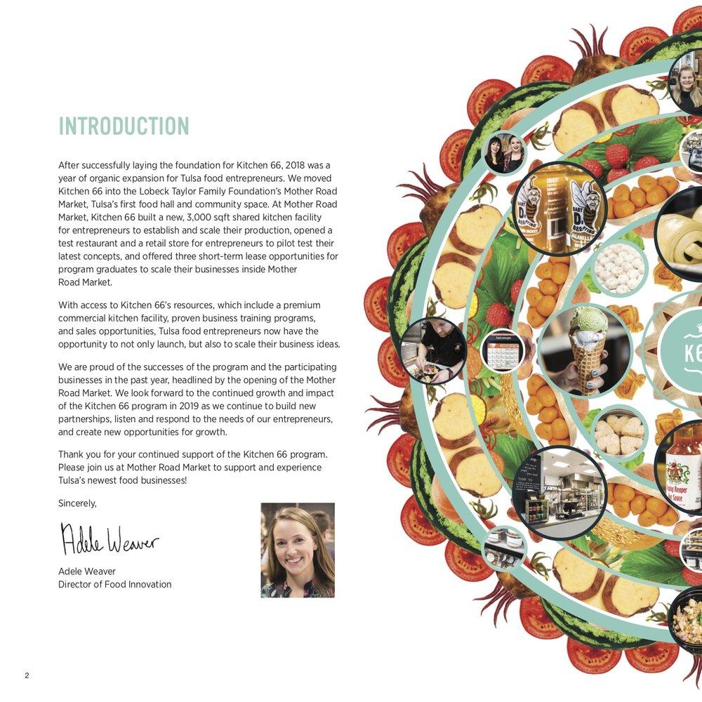 2018 Kitchen 66 Impact Report (4).jpg