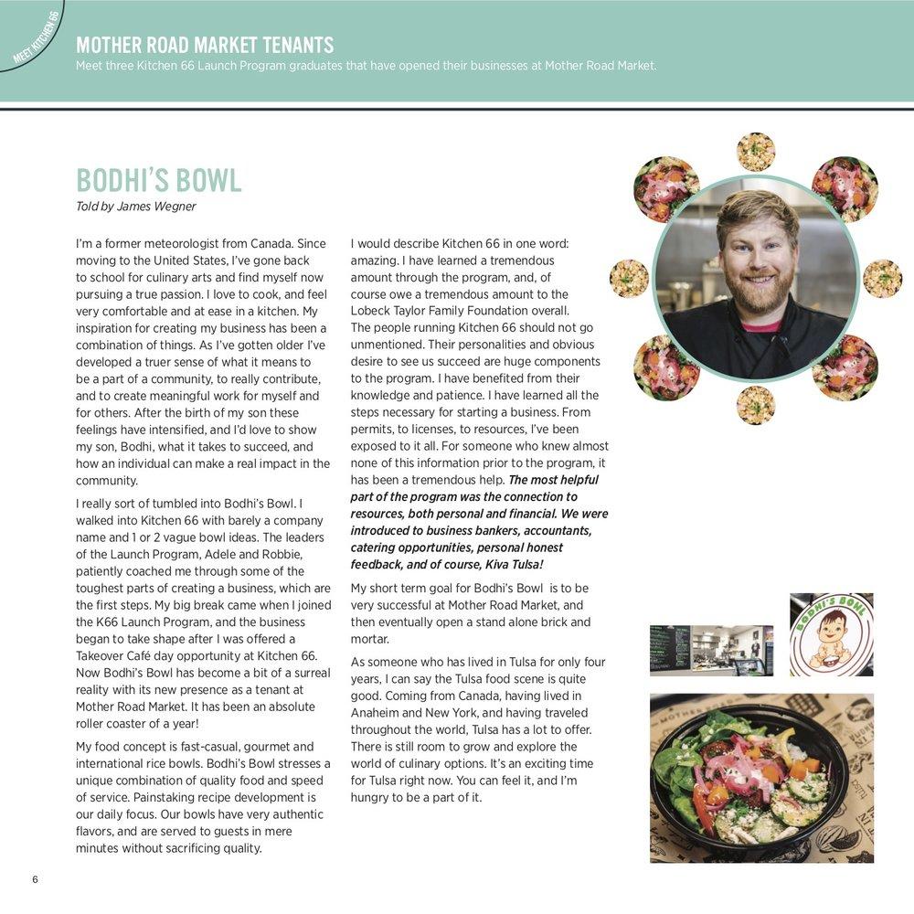 2018 Kitchen 66 Impact Report (8).jpg