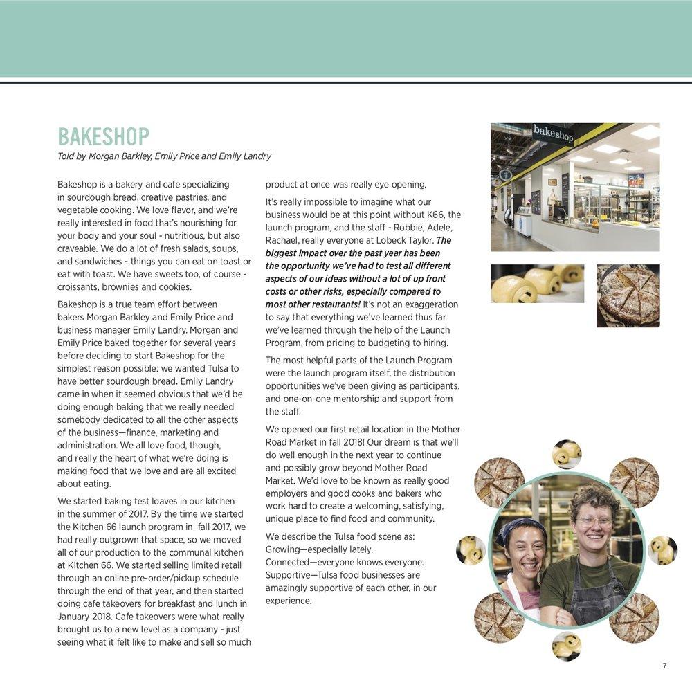 2018 Kitchen 66 Impact Report (9).jpg