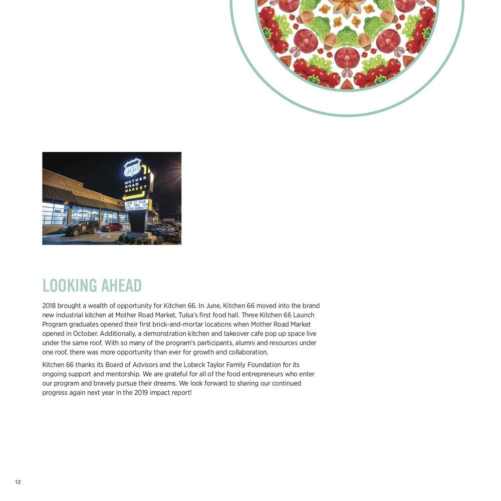 2018 Kitchen 66 Impact Report (14).jpg