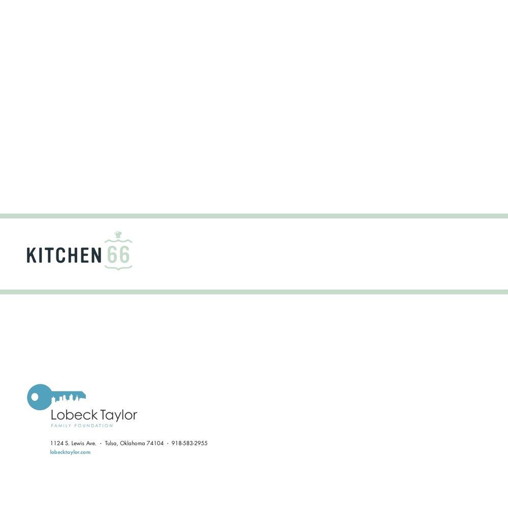 2018 Kitchen 66 Impact Report (16).jpg